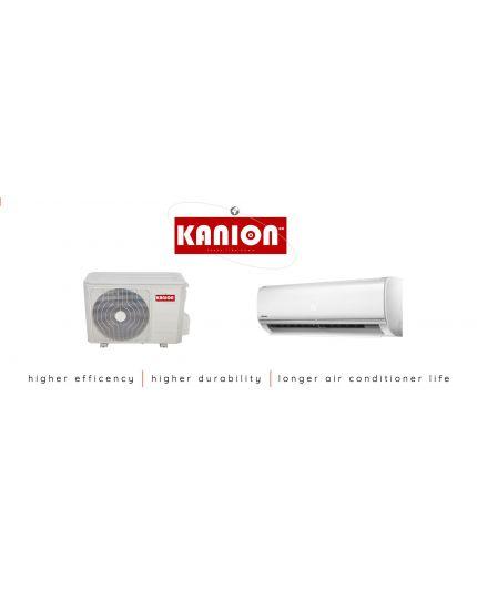 Conditioner KANION