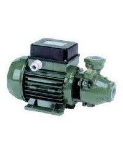 Hidrofor Saer TR M 90-N-HP 0.75-21m-1.8mc/h-56m
