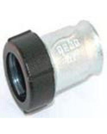 Racord QI compres metal FI