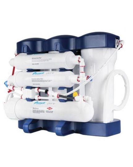 Sistem cu OSMOZA inversa ECOSOFT Pure 6-50 cu mineralizator