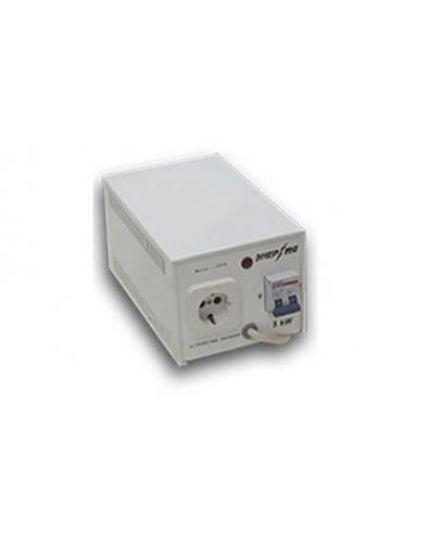 Stabilizator de tensiune 0,4K VT CTAS 220/50-04-SL