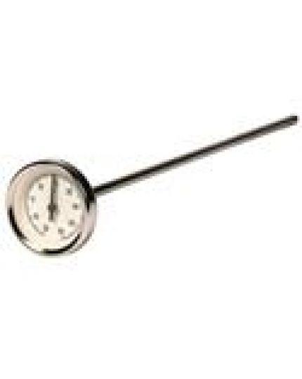 Termomanometru cu sonda EMMETI
