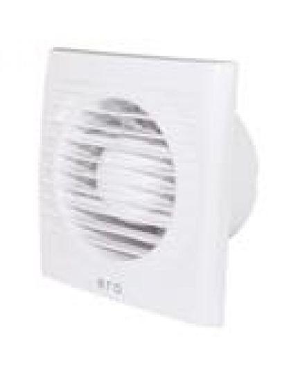Ventilator cu fototaimer d100