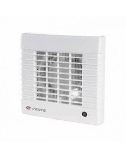 Ventilator cu sensor de umiditate d125 Era 5SHT