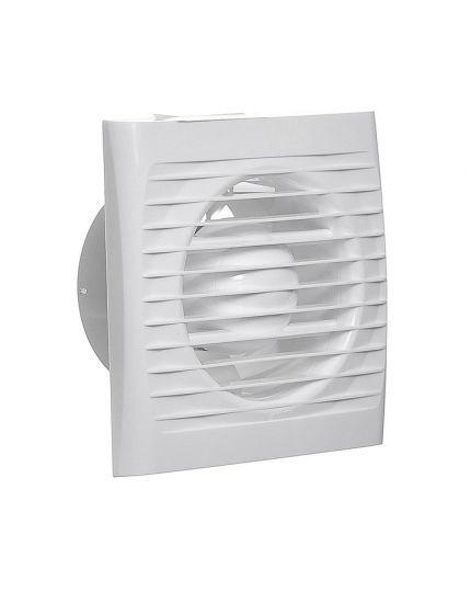 Ventilator OPTIMA 5 d125