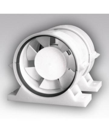 Ventilator Pro5