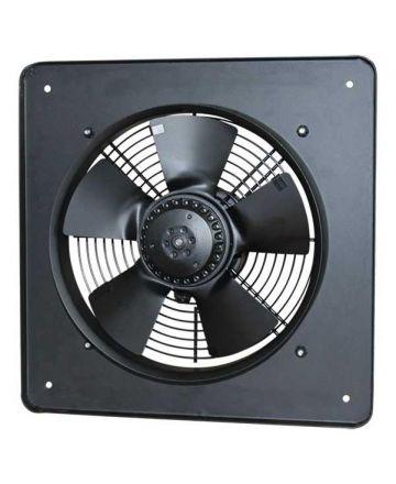 Ventilator STORM