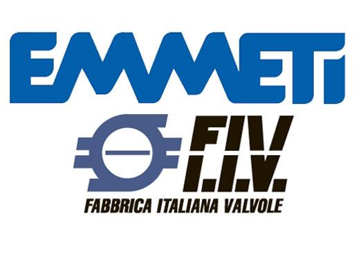 fiv_emeti