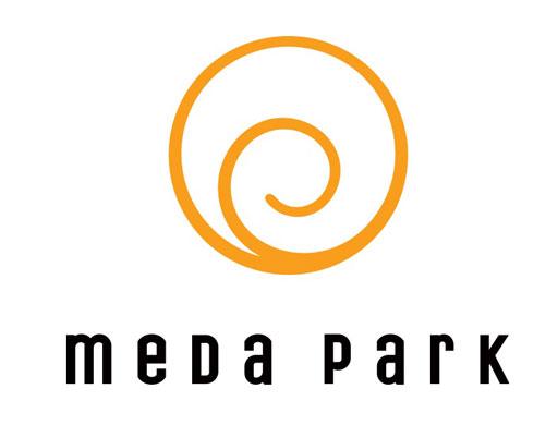 meda-park