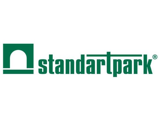 standartpark